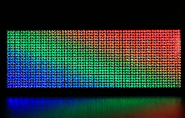 RGB 1.5K